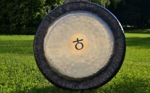 gong-kopel-aleš-ifko