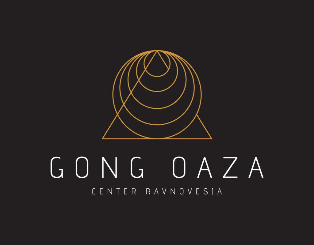 gong oaza